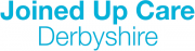 joined_up_logo.png