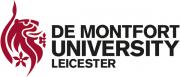 DMU master logo.png