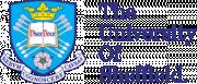 University_of_Sheffield-logo-27226177CB-seeklogo.com.png