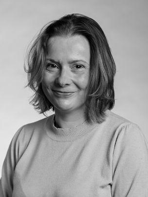 Isobel Bancroft