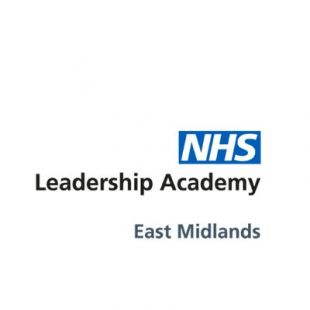 Midlands Leadership and Lifelong Learning Academy