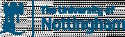 the-university-of-nottingham-1-logo.png