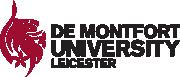 De_Montfort_University_logo.svg.png