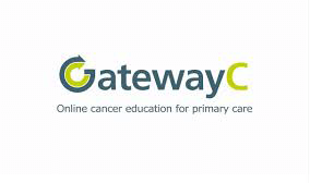 NEW! GatewayC FREE Webinar: Headache or Brain Tumour?