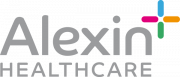 Alexin Logo.png