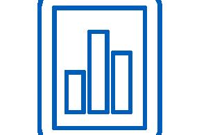 Level 3 NHS Data Citizen  Apprenticeship